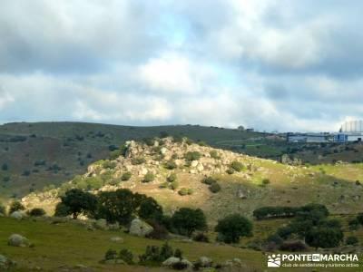 Río Manzanares - Puente Marmota; viajes octubre; rutas cerca de madrid;grupos camino de santiago